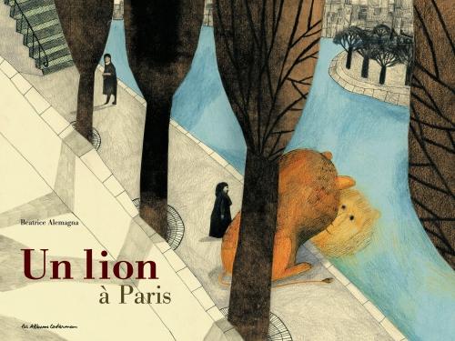 9782203106307_UN LION A PARIS_HD.jpg