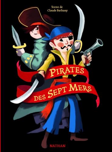 PiratesDes7Mers.jpg