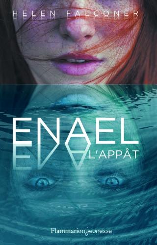 Enael_T1_L_Appat.jpg