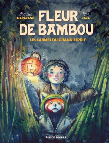 fleur_de_bambou_t1_couve_ok_bdef.jpg