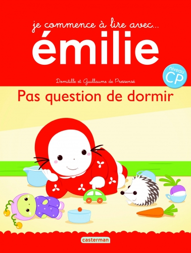 9782203123571_JCL EMILIE T16 - PAS QUESTION DE DORMIR_HD.jpg