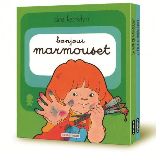 Bonjour Marmouset.jpg