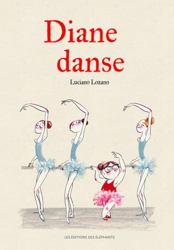 Diane Danse.jpg
