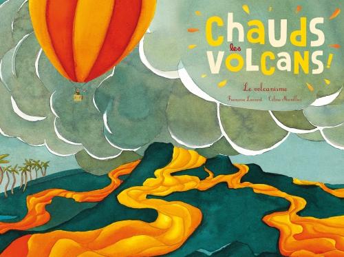Volcans couv.jpg