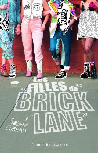 Les Filles De Brick Lane.jpg
