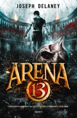 arena-13.jpg