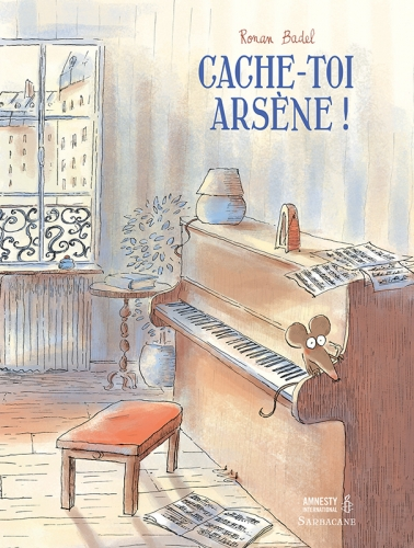 couv-Cache-toi-Arsene.jpg