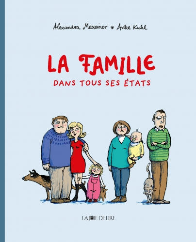 famille_dans_tous_ses_etatsRVB.jpg