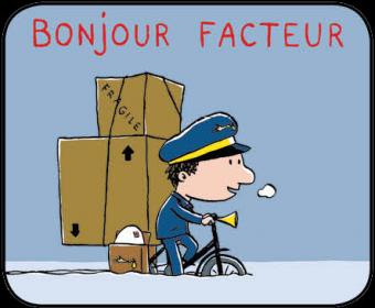 bonjour_facteur_vignette.png