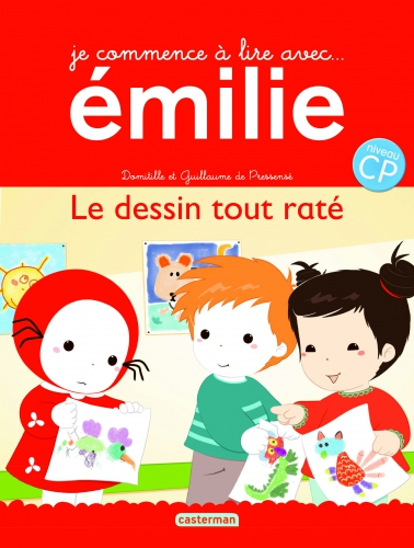 9782203102132_JCL AVEC EMILIE T14-LE DESSIN TOUT RATE_HD.jpg