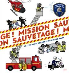 mission-sauvetage.jpg