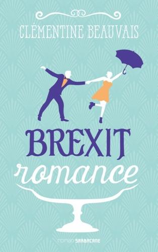 Couv-Brexit-Romance-620x987.jpg