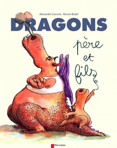 DragonsPèreEtFils.jpg