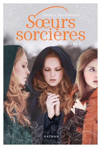 COUV_SoeursSorcieresLivreIWEB.jpg