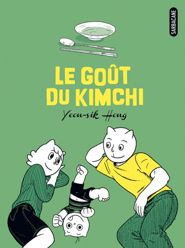 couv-Le-gout-du-Kimchi.jpg