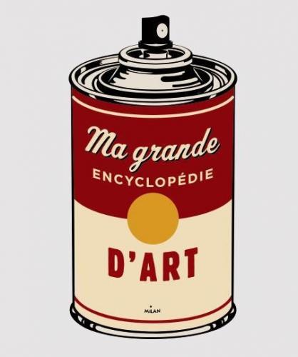 MA-GRANDE-ENCYCLOPEDIE-D-ART_ouvrage_popin.jpg