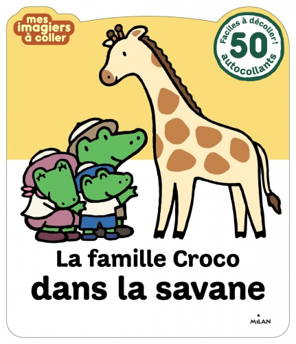 la-famille-croco-dans-la-savane.jpg