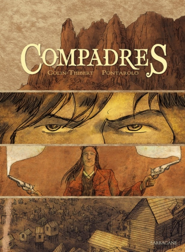 couv-Compadres-620x841.jpg