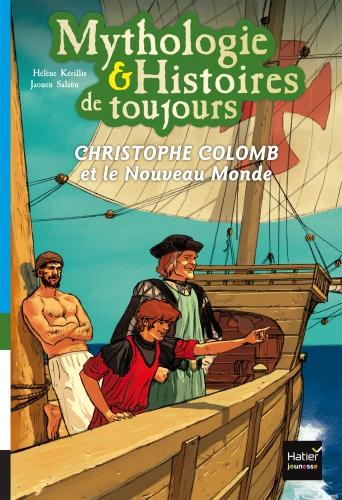 Christophe Colom et le nouveau monde.jpg