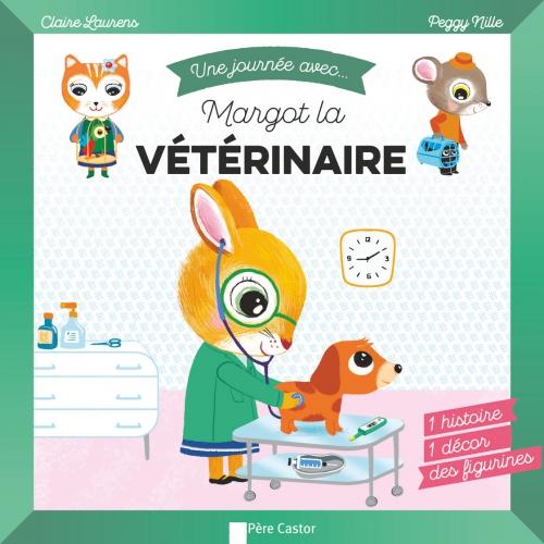 Margot la vétérinaire.jpg