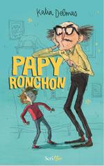 Couv-Papy-Ronchon.png
