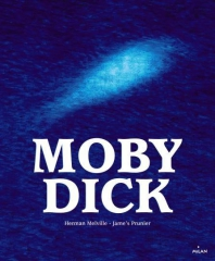 Moby-Dick_ouvrage_popin.jpg