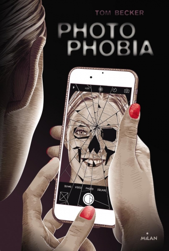 photophobia.jpg