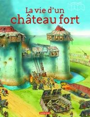 HistoireContinue_châteauC.jpg