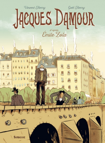 couv-Jacques-Damour-620x840.jpg