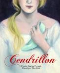 cendrillon_couvHD.jpg