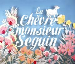9782081307117_LA CHEVRE DE MONSIEUR SEGUIN (NE).jpg