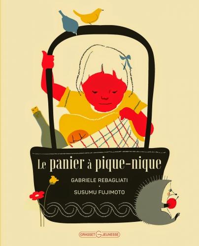 piqueNique_couv_1PG.jpg