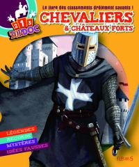 TD_Chevaliers & châteaux forts.jpg