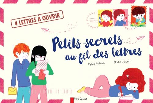 Petits secrets au fil des lettres.jpg