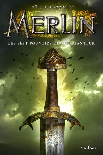 Merlin2.jpg