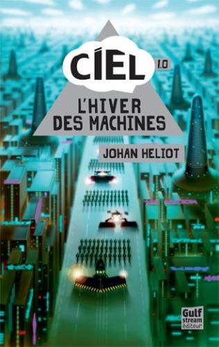 CIEL_1_Gde.jpg