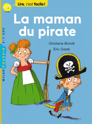 la-maman-du-pirate.jpg