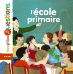 L-ECOLE-PRIMAIRE_ouvrage_popin.jpg