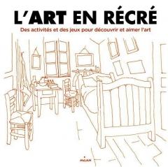 ART-EN-RECRE_ouvrage_popin.jpg