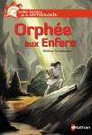 orphee.jpg