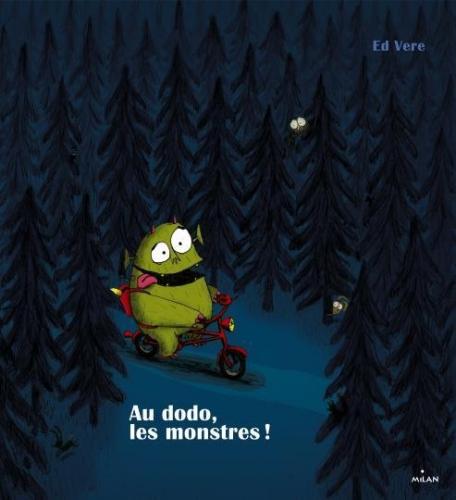 Au-dodo-les-monstres-!_ouvrage_popin.jpg