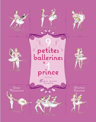 ballerines.jpg