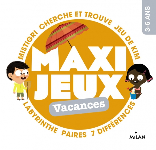 maxi-jeux-vacances.jpg