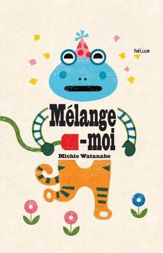 MELANGE-MOI_couv_2015.10.jpg