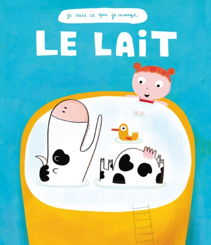 Le-lait-couv.jpg