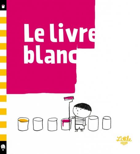 CV_Livre-Blanc_FR-933x1024.jpg