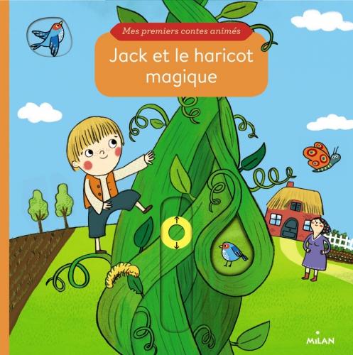 jack-et-le-haricot-magique.jpg
