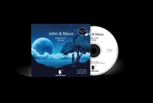 CD-Artwork-Mockup-3-1024x691.png