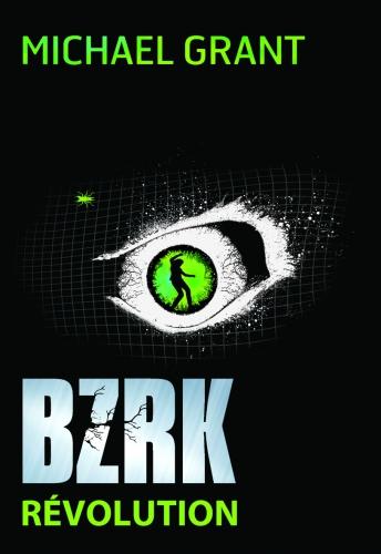 BZRK2.jpg