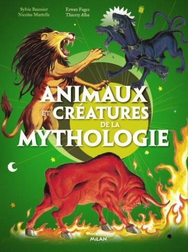 animauxmythologie.jpg